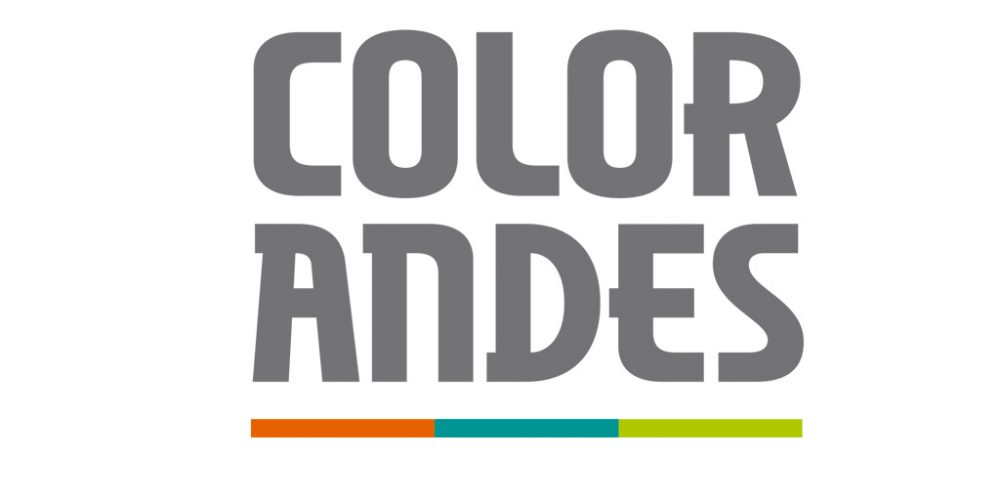 Color Andes